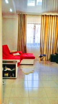 Двухкомнатная квартира с ремонтом в готовом доме. - Фото 1