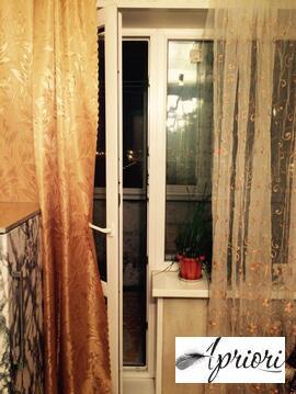 Сдается комната Щелково Пролетарский Проспект дом 17 (рядом гиперглобу - Фото 2