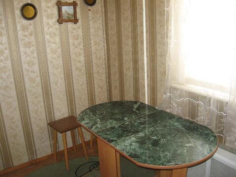 Срочно, продается однокомнатная квартира в спальном районе Печатники. - Фото 5