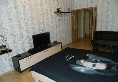Комната ул. Готвальда 15 - Фото 2