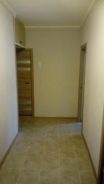 Сдаю 2-х комнатную квартиру на сутки - Фото 1