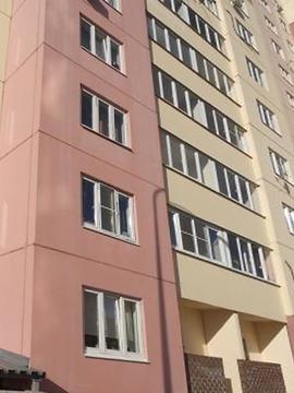 """Cдаётся 3к.кв. на ул. Родионова, 29 в ЖК """"Маяк"""", новый современный дом - Фото 5"""