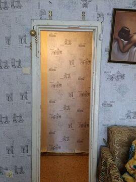 Сдаю комнату Метрогородок - Фото 4