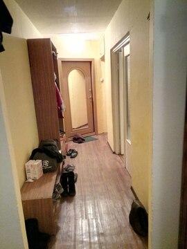 Продам 3-комн. квартиру 65 м2 - Фото 1