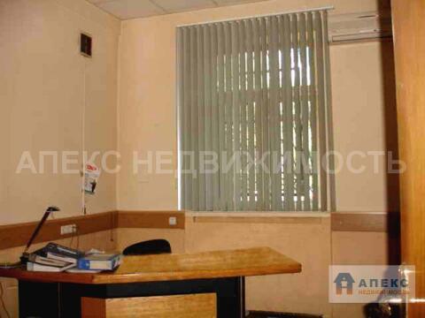 Продажа помещения свободного назначения (псн) пл. 300 м2 под отель, . - Фото 2
