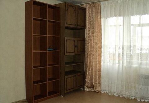 2-к квартира на Касимовском шоссе в нормальном жилом состоянии - Фото 4