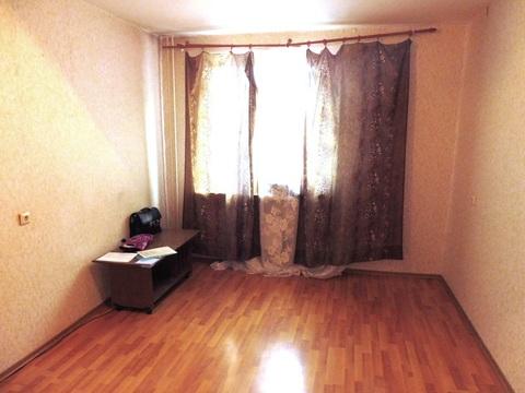 Продается комната 14 м2 в 2 ком кв-ре ул.М.Федоренко - Фото 1