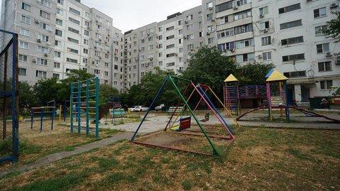 Купить двухкомнатную квартиру в Новороссийске по низкой цене. - Фото 1