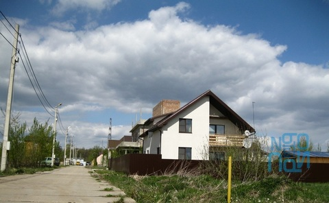 Продажа участка, Одинцово - Фото 2