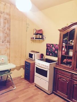 Продаю 2-к. кв, Москва, ул. Коненкова, 6 - Фото 1