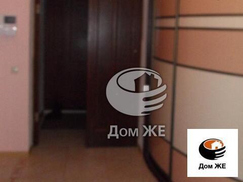 Аренда дома, Фоминское, Первомайское с. п. - Фото 3