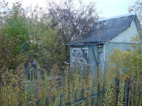 Продать земельный участок СНТ - Фото 2
