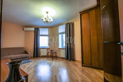 1-комнатная квартира в 3 минутах пешком от метро Достоевская - Фото 1