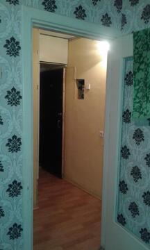 Однокомнатная квартира на Юмашева - Фото 3