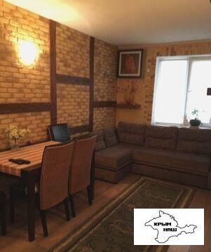 Сдается в аренду квартира г.Севастополь, ул. Александра Шостака - Фото 2