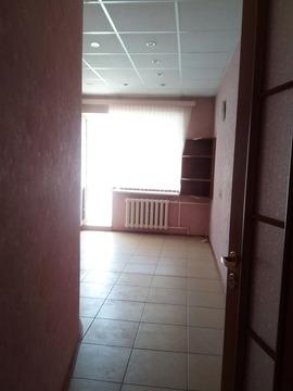 Продажа 3-комнатной квартиры, 118 м2, г Киров, Свободы, д. 133а, к. . - Фото 5