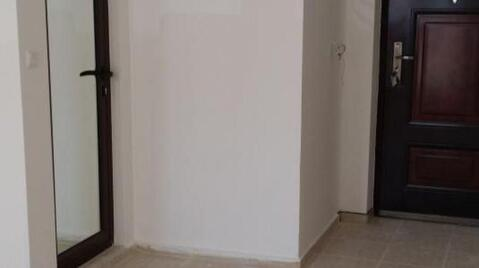 Новую двухкомнатную квартиру в Поморие - Фото 2