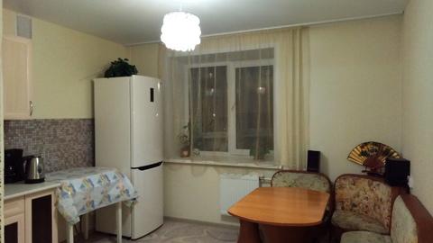 2-к квартира ул. Гущина, 157а - Фото 5