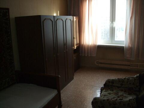 Сдается двухкомнатная квартира на Сиреневом бульваре - Фото 4