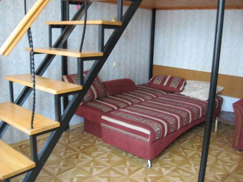 1 квартира в Ялте по ул. Киевской - Фото 2
