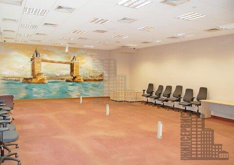 Офис 404 кв.м в БЦ у метро - Фото 3