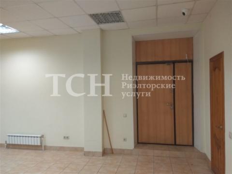 Псн, Ивантеевка, ул Пионерская, 9 - Фото 4