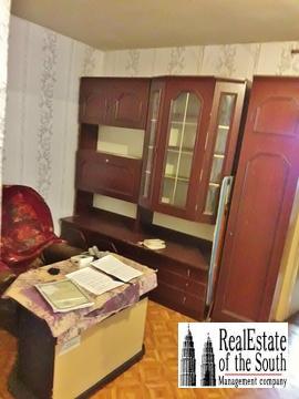 Продаю 2-комн. квартиру в Центре, ул. Пархоменко, д.21 - Фото 3