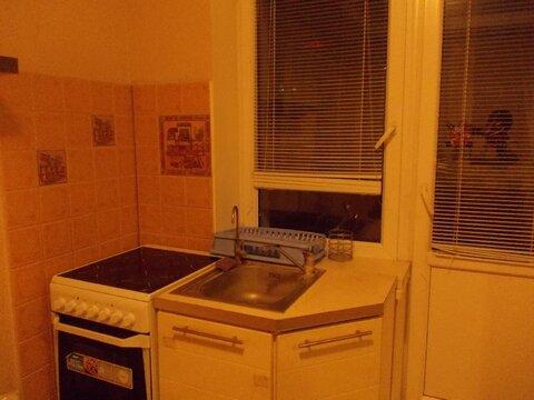 1-комн квартира в г. Пирогово - Фото 1