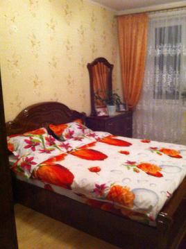 Сдам комнату Кошевого - Фото 3