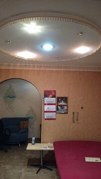 2-х комнатный жакт в самом Центре г.Таганрога - Фото 4
