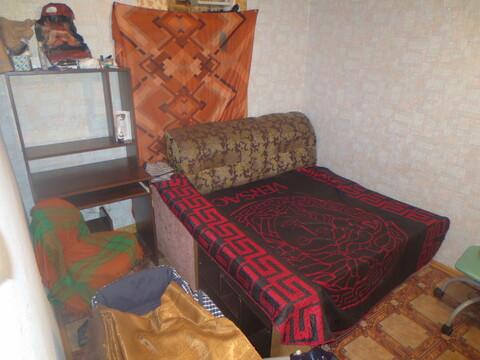 Сдам пол дома М/о, Серпуховской р-он, д. Дашковка. - Фото 2