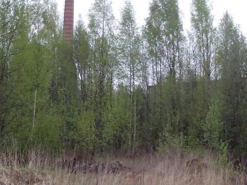 Продам участок проназначения 4,8 Га в Новое Девяткино - Фото 4