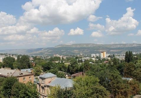 2-комнатная квартира, Кисловодск - Фото 3
