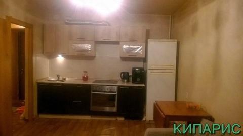 Продается 2-ая квартира в Обнинске, ул. Курчатова 43, 6 этаж - Фото 2