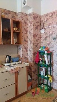 Сдается комната в хорошем общежитии - Фото 2