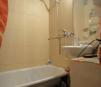 Квартира с качественным ремонтом г Боровск. - Фото 4