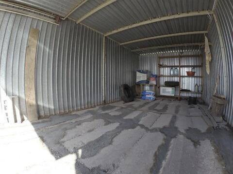 Сдается хороший гараж - Фото 1