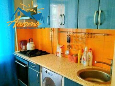 Сдается 1 комнатная квартира в Обнинске улица Калужская 13 - Фото 2