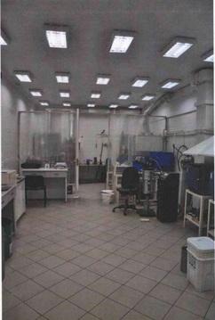 Продам завод в Севастополе. Ювелирный завод (ном. объекта: 40765) - Фото 5