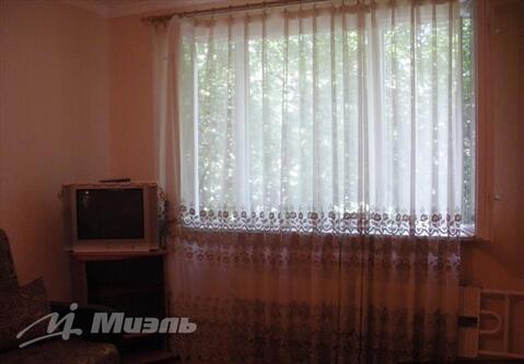 Продажа квартиры, м. Академическая, Ул. Кедрова - Фото 2