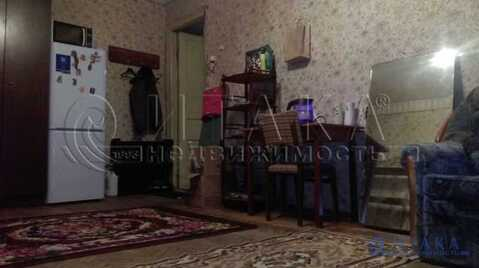 Аренда комнаты, м. Обводный канал, Ул. Боровая - Фото 4