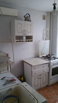Продам 1-комнатную квартиру Мира ул. - Фото 5