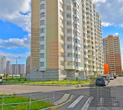 Квартира в новом доме в 5 минутах от метро,20т.р./мес, сдается впервые - Фото 2