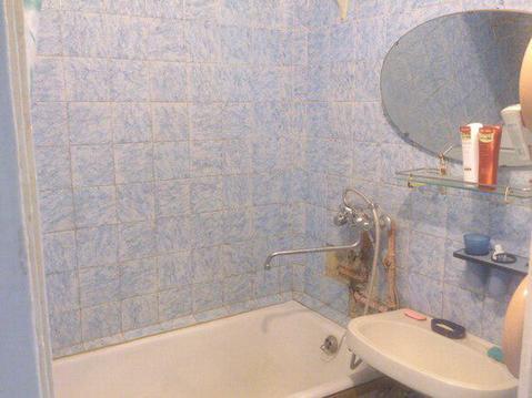 3 комнатная квартира на ул. Лакина, 193 - Фото 1