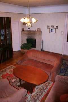 128 000 €, Продажа квартиры, Купить квартиру Рига, Латвия по недорогой цене, ID объекта - 313137421 - Фото 1