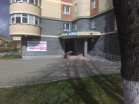 http://cnd.afy.ru/files/pbb/max/6/62/621e9c7acbc8943fda48ff080036008101.jpeg