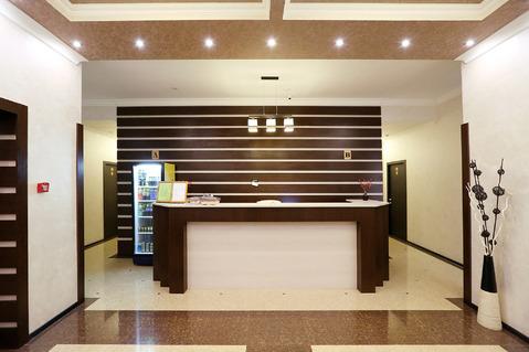 Продажа готового бизнеса - Гостиница - Фото 1