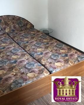Сдаю 2-х комнатную квартиру. Недавно сделан ремонт. - Фото 3