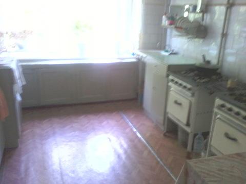 Сдается комната ул. Прокудина д.3 - Фото 3