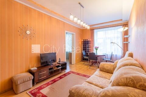 Объявление №1562277: Аренда апартаментов. Латвия